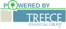 Treece Financial